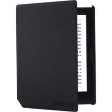 BOOKEEN E-Book tok, Cybook Muse - Black