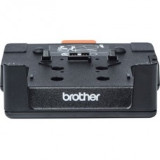 BROTHER Asztali dokkoló PACR002