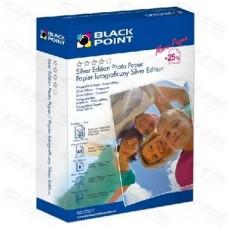 Black point fotópapír A6 fényes 230g (32 lap)