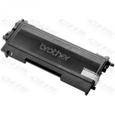Brother Toner TN-200, 2200/oldal