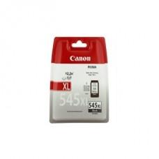 CANON FINE kazetta PG-545XL Bk MP2450/MP2550 fekete - 15ml
