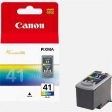 CANON Patron CL-41 színes IP1600/2200