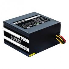 CHIEFTEC Tápegység SMART 600W, 12cm, 20+4 BOX 80