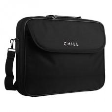 CHILL Notebook táska, Atlanta, 15,6