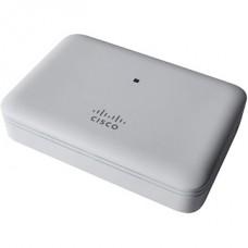 CISCO Mesh Extender Dual-Band Asztali, CBW141ACM-G-EU