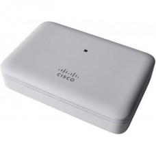 CISCO Mesh Extender Dual-Band Asztali, CBW141ACM-E-EU