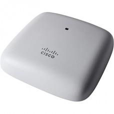 CISCO Mesh Extender Dual-Band Falra szerelhető, CBW142ACM-E-EU