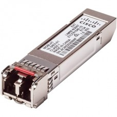 CISCO SFP Modul Gigabit LH Mini-GBIC SFP, MGBLH1
