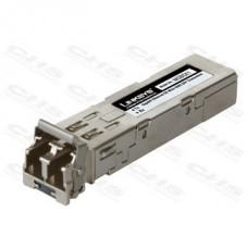CISCO SFP Modul Gigabit SX Mini-GBIC, MGBSX1
