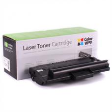COLORWAY Standard Toner CW-H226MX, oldal, Fekete - HP CF226X (26X)