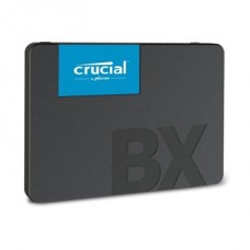 CRUCIAL SSD 2,5