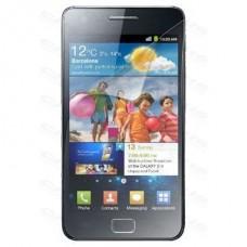 Cellularline Képernyővédő fólia, ULTRA GLASS, tükröződésmentes, Samsung i9300 Galaxy SIII / S3
