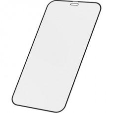 Cellularline Képernyővédő fólia iPhone 13 mini TEMPGCAPIPH13MIN, üvegfólia
