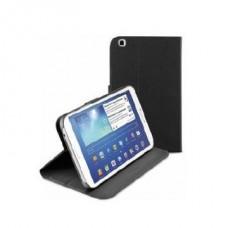 Cellularline Tok, FOLIO, tablet, kitámasztható, Samsung Galaxy Tab3  8