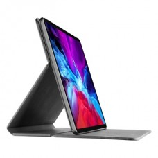 Cellularline tablet tok iPad Pro 12,9
