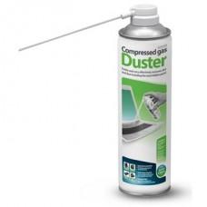 Colorway Duster sűrített levegő 500ml