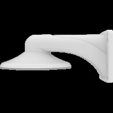 D-LINK Falra szerelhető konzol kamerákhoz (DCS-4600-os sorozathoz), DCS-37-5