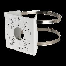 D-LINK Oszlopra szerelhető konzol kamerákhoz (DCS-4600 és DCS-4700 sorozatokhoz), DCS-37-4