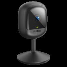D-LINK Wireless Kamera Cloud beltéri éjjellátó, DCS-6100LH/E