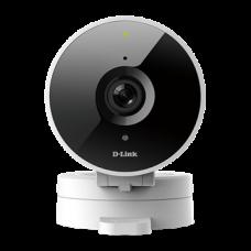 D-LINK Wireless Kamera Cloud beltéri éjjellátó, DCS-8010LH
