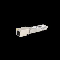 D-LINK Switch SFP Modul 1000Base-T, DGS-712