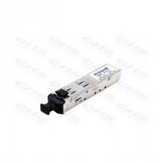 D-Link SFP Switch Modul DEM-311GT 1000BASE-SX MAX. 550M
