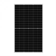 DAH Solar Napelem HCM60X9 Mono 335w