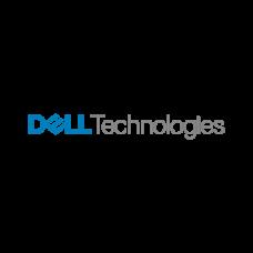 DELL Client Premier NB Memória DDR4 4GB 2933MHz