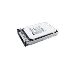 DELL EMC szerver HDD - 1TB, SATA 7.2k, 3.5
