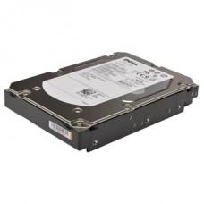 DELL EMC szerver HDD - 2TB, SATA 7.2k, 3.5