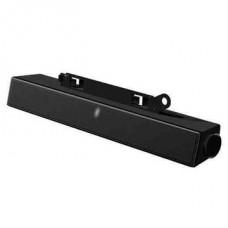 DELL Hangszóró - Soundbar AC511 USB