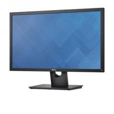DELL LCD Monitor 24