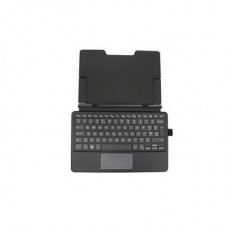 DELL Tablet Keyboard - Latitude 5175 English