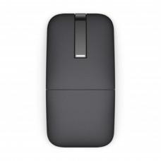 DELL Vezeték Nélküli egér, WM615 Bluetooth  Mouse