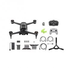 DJI Drón FPV Combo