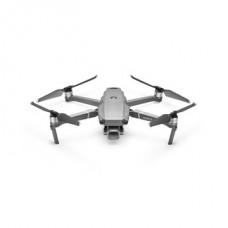 DJI drón Mavic 2 Pro