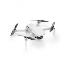 DJI drón Mavic Mini - Fly More Kit, FMC
