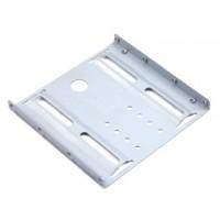 DYNAMIX Átalakító SSD beépítő keret 2.5