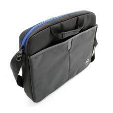 Dell Essential Topload 15.6'' notebook táska
