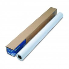 EPSON Commercial Proofing Paper Roll, 24