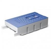 EPSON Maintenance Kit SC-T3000/SC-T5000/SC-T6000/SC-T7000