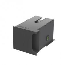 EPSON Maintenance box (EcoTank M11xx/21xx/31xx series / L6000 series / XP-5100)