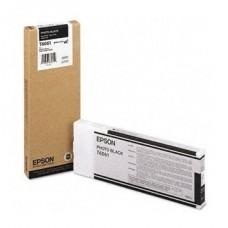 EPSON Patron Stylus Pro 4800/4880 Fotó fekete (Photo black)