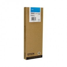 EPSON Patron Stylus Pro 4800/4880 Kék (Cyan)