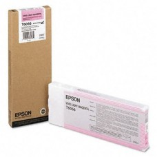 EPSON Patron Stylus Pro 4880 Világos Piros (Vivid Light Magenta)
