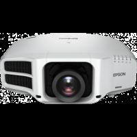 EPSON Projektor EB-G7900U, WXGA, 16:10 ,7000 ANSI Lumen 2000:1, HDMI,USB,RS232,LAN,Wifi(opcionális), VGA,DVI 12,7kg