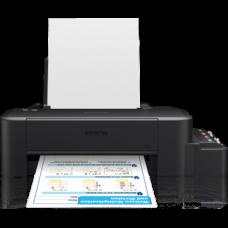 EPSON Tintasugaras ITS nyomtató L120 színes A4, USB