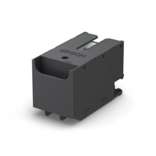 EPSON WF-C5xxx/M52xx/M57xx Maintenance Box (C13T671600)