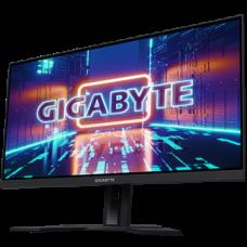 GIGABYTE LED Monitor IPS 27