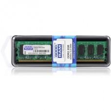 GOODRAM Memória DDR2 2GB 800MHz CL6 DIMM